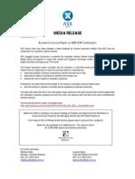 101206Launch of Access Economics Report on ASX-SGX Final