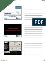 5 DDE M2 DyCENE Diseño Carga Perpendicular-Ejemplos