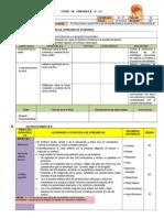 Modelo-de-Sesion-de-Aprendizaje-Innova.doc