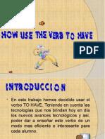 verbtohave-100530214057-phpapp02