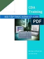 s7 1200 Baitap Thuc Hanh