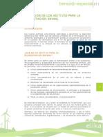 berezi aditivos AA 11.pdf