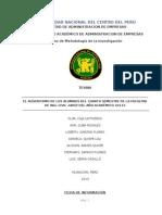 tesinaCIVIL(1).docx