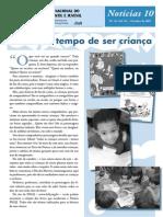 2006-10-noticias