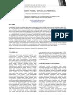 KESELESAAN_TERMAL%2C_SATU_KAJIAN_TEORITIKAL.pdf
