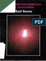 Poesía hispanoamericana de vanguardia. Procedimientos de interpretación