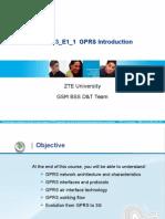 GBC 003 E1 1 GPRS Introduction-88