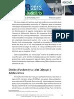 estatuto_da_crianca_e_do_adolescente_tjpr_2013_intensivao_aprova_premium (1).pdf