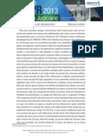 estatuto_da_crianca_e_do_adolescente_tjpr_2013_intensivao_aprova_premium (3).pdf