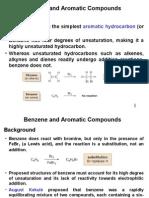 Benzena dan Aromatisan.ppt