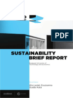 BME_VSOL_2012-08-14_Sustainability.pdf