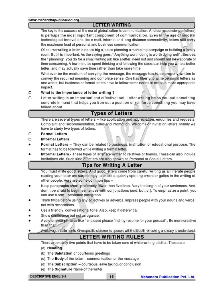 Letter writing capital punishment essays m4hsunfo