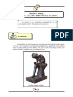 09 - paglililok tatlong dimensyonal na sining.pdf