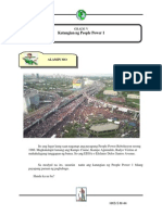 44-katangian ng People Power 1.pdf