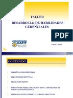 taller_desarrollo_de_habilidades_gerenciales.ppt