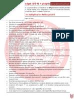 Rail-Budget-2015-Highlights-Gr8AmbitionZ.pdf