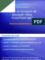 Curso de formación de Microsoft®.pptx