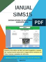 manual SIMS15.pdf