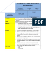 149495123-Hak-Pasien-Second-Opinion-spo.pdf