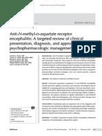 pdf_0214_0214ACP_Kruse