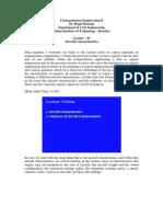 28 AIRCRAFT CHARECTERISTICS.pdf