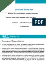 Clase Uam_impacto en El Capital__14 Feb 15 Liquidez b III