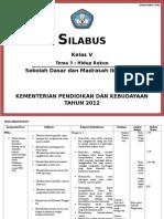 3. Silabus Hidup Rukun Kls V_ok.docx