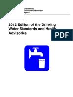 EPAdws.pdf