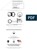 01 Locksmith.pdf