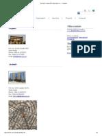 ALHarbi Trading & Construction Co.pdf