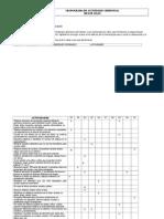 cronograma Bimensual  9.doc