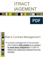 contract_management_198_164.ppt
