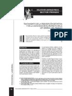 ARTÍCULO PRESC EXTINT.pdf