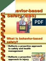 Behavior-Based_Safety.ppt