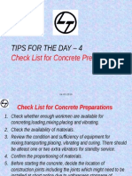 Tips on cement storage.pptx