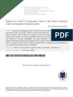 3-Diglossia-in-Arabic-A-Comparative-Study.pdf