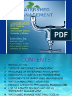 WATERSHED MANAGEMENT.pptx