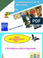 clase4deprimerobasicosociedad-120314152201-phpapp02