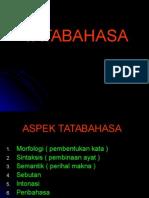 tatabahasa-11.ppt