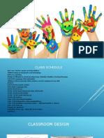 Kindergarten Curriculum.pptx
