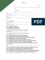 parte I.docx