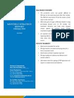 February+2015+Strategy+Report-12032015-BVSC