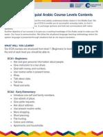 ILI.ECALevelsAndContent.Final.pdf