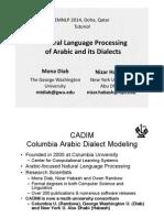 Natural Language Processing.pdf
