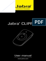 Clipper Manual en Na