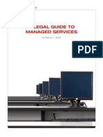 Legal Guide Msp