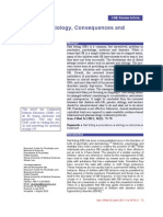 Nail Biting; Etiology, Consequences and.pdf