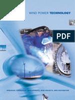 factsheet_technology2