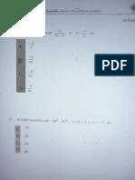 Matemática Ujarrás I-2013