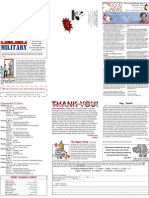 01 19 10 Newsletter